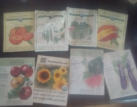 really-nourish-seed-packets