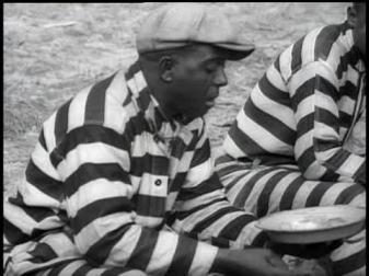 1938-prisoner-eating